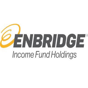 Enbridge Income Fund Holdings Customer Service