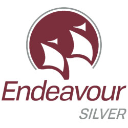 Endeavour Silver Customer Service