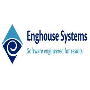 Enghouse Systems Customer Service