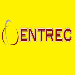Entrec Customer Service