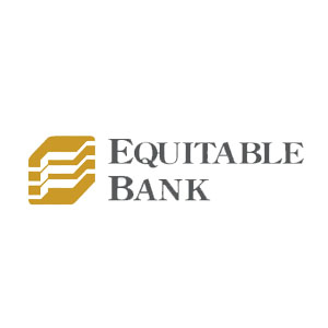 Equitable Group Customer Service