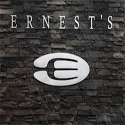 Ernest's at NAIT Customer Service