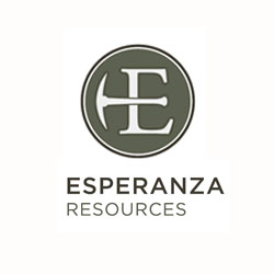 Esperanza Resources Customer Service