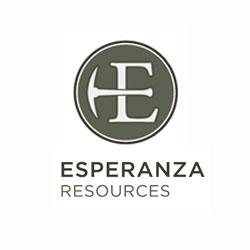 EsperanzaResources Customer Service