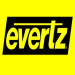 EvertzTechnologies customer service, headquarter