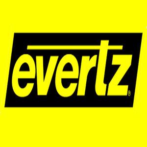 EvertzTechnologies Customer Service
