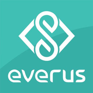 Everus Communications Customer Service