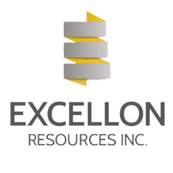 Excellon Resources Customer Service