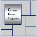ExchangeIncome customer service, headquarter