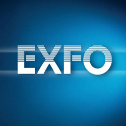 Exfo Inc Customer Service