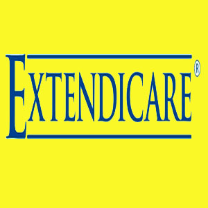 Extendicare Inc Customer Service