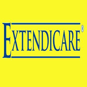 Extendicare Inc Customer Service
