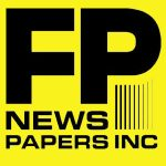 FP Newspapers customer service, headquarter