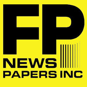 FP Newspapers Customer Service