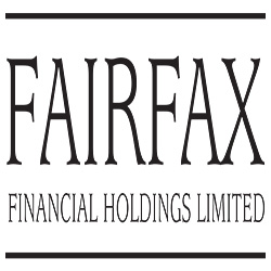 Fairfax Financial Customer Service