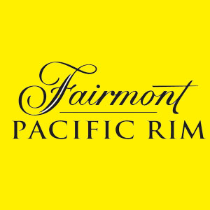 Fairmont Pacific Rim Customer Service