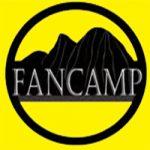 Fancamp Exploration customer service, headquarter