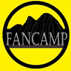 Fancamp Exploration Customer Service