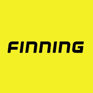 Finning International Customer Service