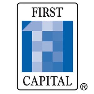 First Capital Realty Customer Service