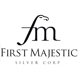 First Majestic Silver Customer Service