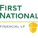 First National Financial customer service, headquarter