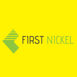 First Nickel Customer Service