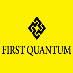 First Quantum Minerals Customer Service