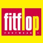 Fitflop customer service, headquarter