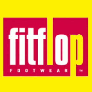 Fitflop Customer Service