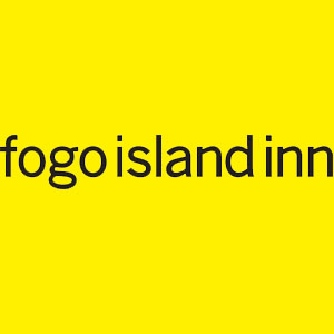 Fogo Island Inn Customer Service