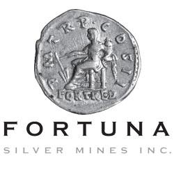 FortunaSilver Customer Service