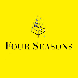 Four Seasons Hotel Toronto Customer Service