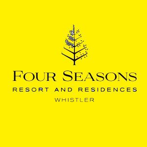 Four Seasons Resort and Residences Whistler Customer Service