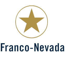 Franco-Nevada Customer Service
