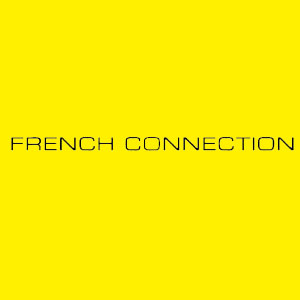 French Connection Customer Service
