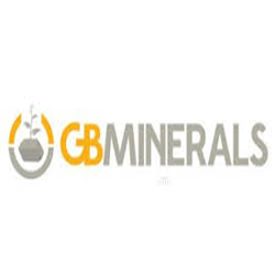 GB Minerals Customer Service