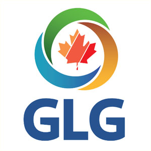 GLG Life Tech Customer Service