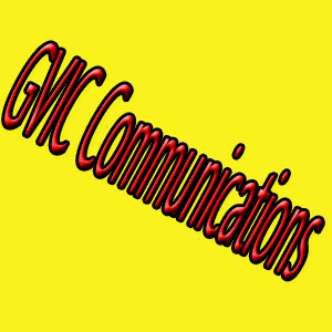 GVIC Communications Customer Service