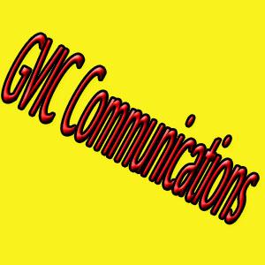 GVICCommunications Customer Service