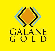 Galane Gold Customer Service