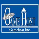 Gamehost Inc customer service, headquarter