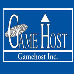 Gamehost Inc Customer Service