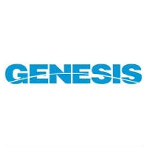 Genesis Land Development Customer Service