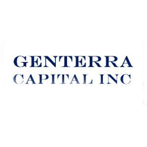 Genterra Capital Customer Service