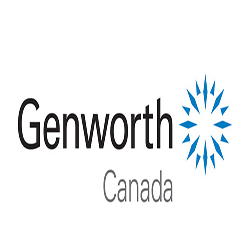 Genworth MI Canada Customer Service