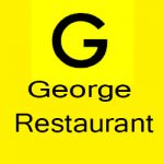 George Restaurant customer service, headquarter