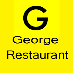 George Restaurant Customer Service