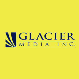 Glacier Media Customer Service
