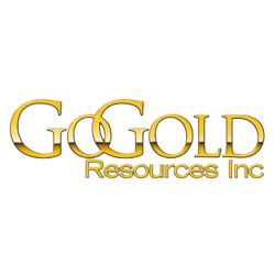 GoGold Resources Customer Service